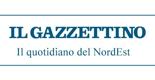 Logo_Il_Gazzettino